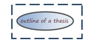 A good thesis statement on education